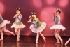 Magical Garden - Ballet Performance